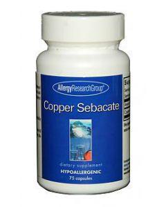 Copper Sebacate