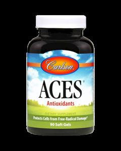 ACES Antioxidant
