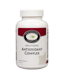 AntiOxidant Complex 60 caps by Professional Formulas