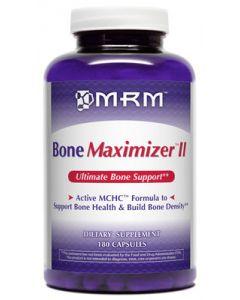 Bone Maximizer III 150 caps by MRM