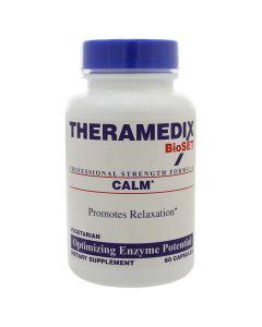 Calm 60 caps by Theramedix