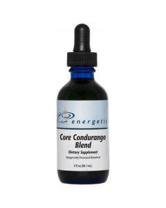 Core Condurango Blend 2 oz Energetix