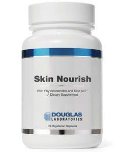 Skin Nourish 30 vcaps Douglas Labs