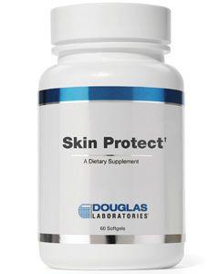 Skin Protect 60 sgels Douglas Labs