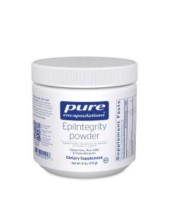 Pregnenolone 10 mg 60 caps Pure Encapsulations