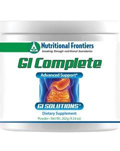 GI Complete Capsules