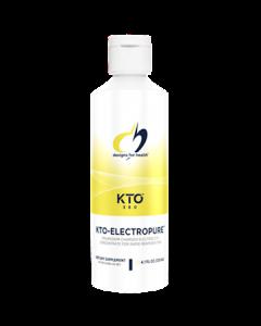 KTO-ElectroPure