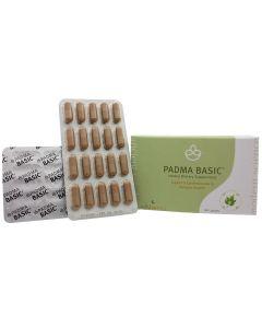 Padma Basic 180 caps EcoNugenics