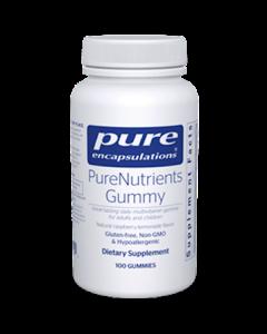 PureNutrients EPA/DHA