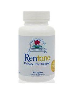 Rentone