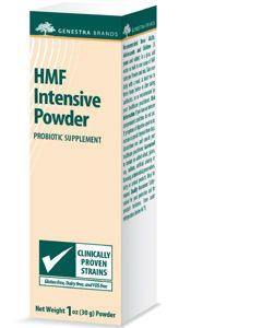 HMF Intensive Powder 1 oz Genestra / Seroyal