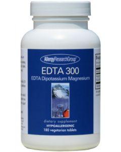 EDTA 300