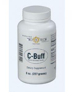 C-Buff Bio-Tech