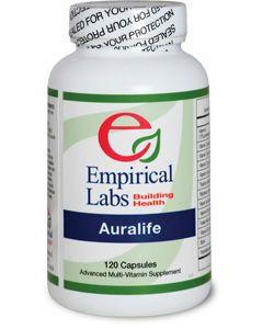 Auralife