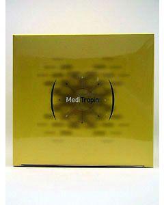 MediTropin 60 sach by Nutraceutics
