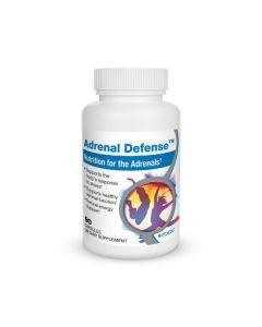 Adrenal Defense