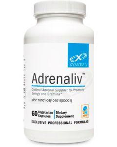 Adrenaliv 60