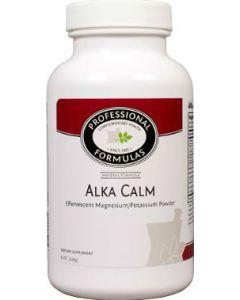 Alka Calm Drink