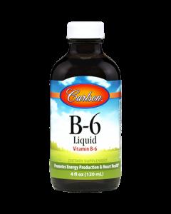 B-6 Liquid