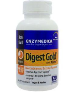 Digest Gold 120