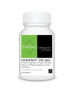 DIMPRO 150 mg 60