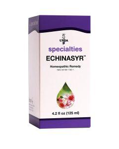 Echinasyr 4.2 oz Unda / Seroyal