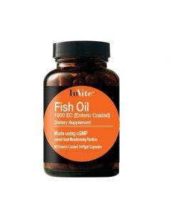 Fish Oil 1000