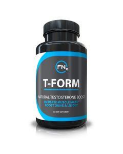 T-Form 90 caps Fenix Nutrition