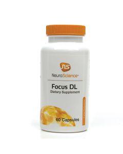 Focus DL