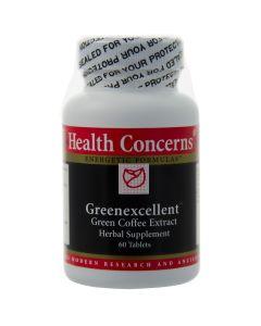 Greenexcellent