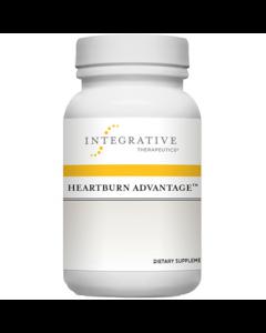 5-HTP 50 mg Integrative Therapeutics