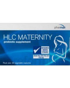 HLC Maternity