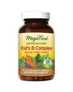 Kid's B Complex