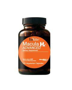 Macula Hx Advanced