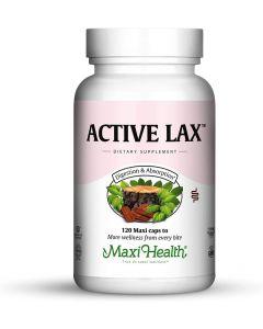 Maxi Active LAX