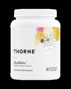 MediBolic 20.74oz (588g) Thorne Research