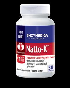 Natto-K 30
