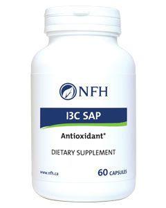 I3C SAP 60 caps NFH