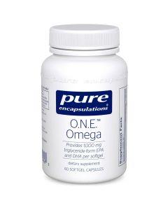 ONE Omega 60