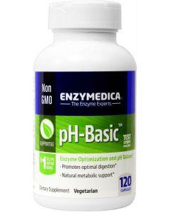 pH-Basic 90