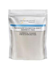 Physicians' Elemental Dextrose Free 36 serv Integrative Therapeutics