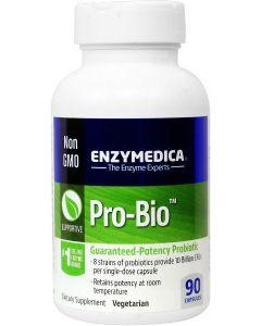 Pro-Bio 90