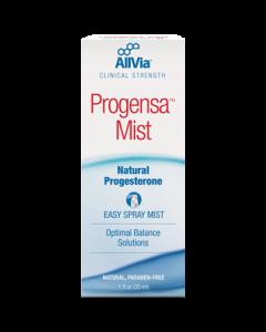 Progensa Mist 1 oz by AllVia