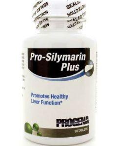 ProSilymarin Plus