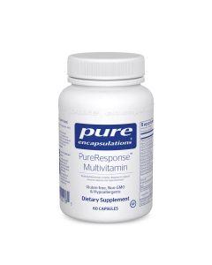 PureResponse Multivitamin