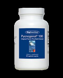 Pycnogenol 100