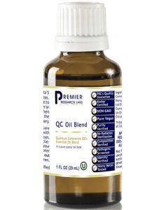 Premier pH Minerals 2oz