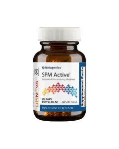 SPM Active 60