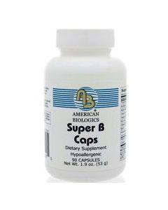 Super B 90