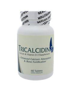 Tricalcidin-3